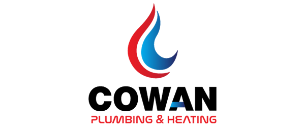 Cowan Plumbing & Heating